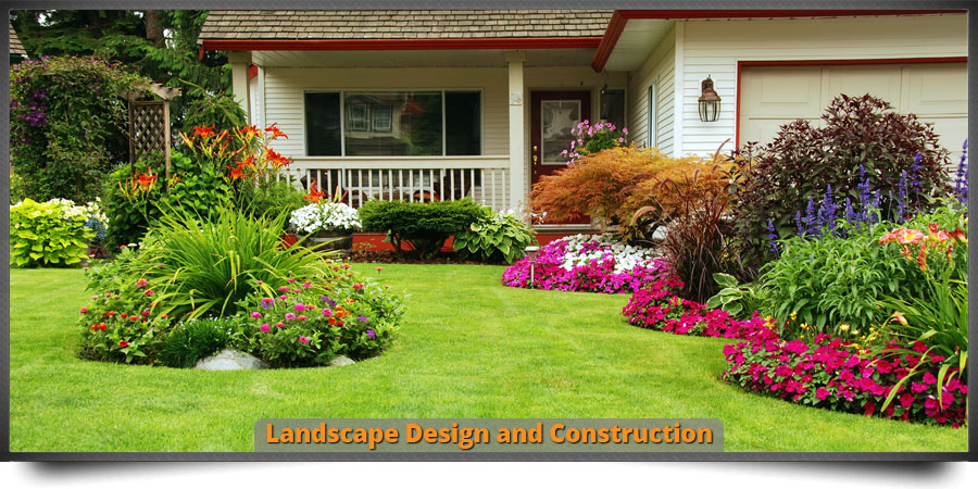 Gerbie plan landscaping houston for Garden design houston
