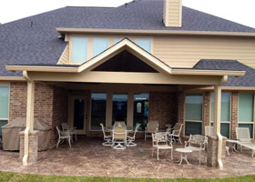 Locwen-Patio-Cover