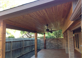 Smith-Patio-Cover