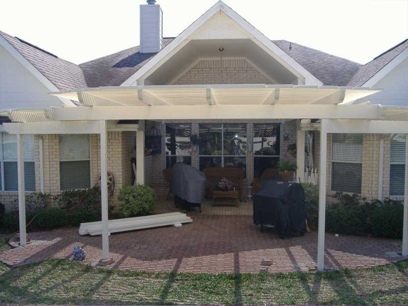 patio design overland park ks